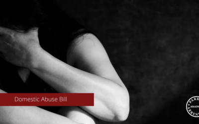 New Laws to protect victims added to Domestic Abuse Bill